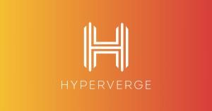 HyperVerge