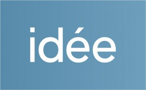 Idee trading system