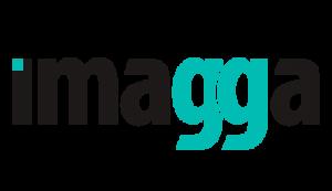 Imagga