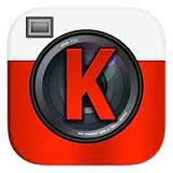 Kaptur Logo