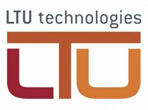 ltu-tech-logo