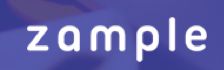 zample logo